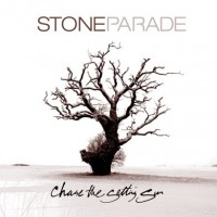 Purchase Stone Parade - Chase the Setting Sun