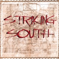 Purchase Striking South - Striking South