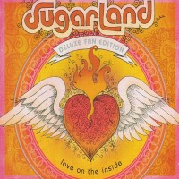 Purchase Sugarland - Love On The Inside
