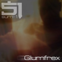Purchase Sum-1 - Glumfrex CD1