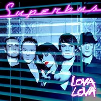 Purchase Superbus - Lova Lova