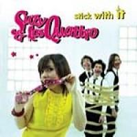 Purchase Suzy & Los Quattro - Stick With It