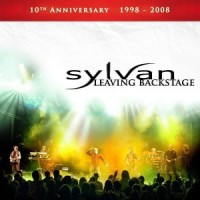 Purchase Sylvan - Leaving Backstage CD2