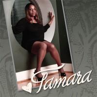 Purchase Tamara - Tamara