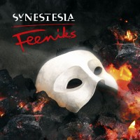 Purchase Synestesia - Feeniks