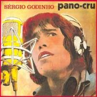 Purchase Sérgio Godinho - Pano-Crú