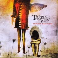 Purchase Tapping The Vein - Another Day Down