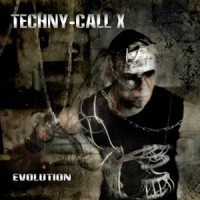 Purchase Techny-Call X - Evolution