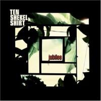 Purchase Ten Shekel Shirt - Jubilee