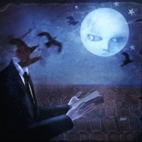 Purchase The Agonist - Lullabies For The Dormant Mind