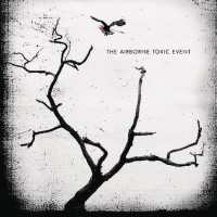 Purchase The Airborne Toxic Event - The Airborne Toxic Event