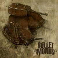 Purchase The Bulletmonks - Weapons Of Mass Destruction