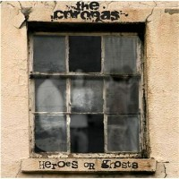 Purchase The Coronas - Heroes or Ghosts