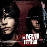 Purchase The Death Letters - The Death Letters