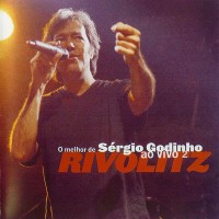 Purchase Sérgio Godinho - Rivolitz