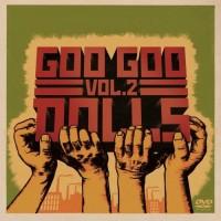 Purchase Goo Goo Dolls - Greatest Hits Vol.2
