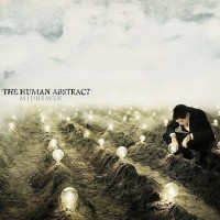Purchase The Human Abstract - Midheaven