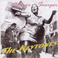 Purchase The Keytones - Whooper Snooper