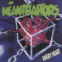 Purchase The Meantraitors - Angry Heart