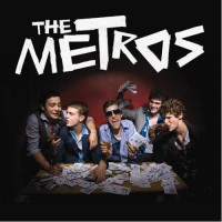 Purchase The Metros - More Money Less Grief