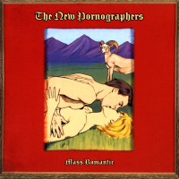 Purchase The New Pornographers - Mass Romantic