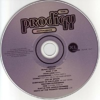 Purchase The Prodigy - Experience, Expanded (Remixes & B-Sides) CD2