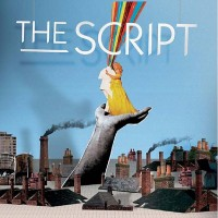 Purchase The Script - The Script