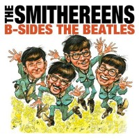 Purchase The Smithereens - B-Sides The Beatles
