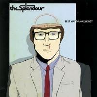 Purchase The Splendour - Best Way To Make Money