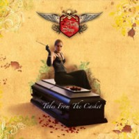 Purchase The Tenth Stage - Tales From The Casket