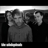 Purchase The Windupdeads - The Windupdeads