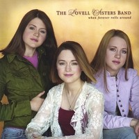 Purchase The Lovell Sisters Band - When Forever Rolls Around