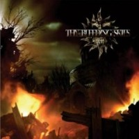 Purchase Thy Bleeding Skies - Chapters of Downfall