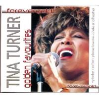 Purchase Tina Turner - Forever Gold