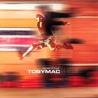 Purchase tobyMac - Momentum