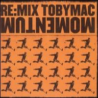 Purchase tobyMac - Re:Mix Momentum