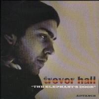 Purchase Trevor Hall - The Elephant's Door