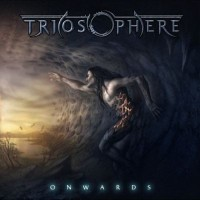 Purchase Triosphere - Onwards