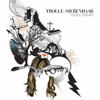 Purchase Trolle//Siebenhaar - Couple Therapy