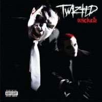 Purchase Twiztid - W.I.C.K.E.D.