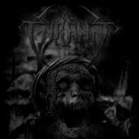 Purchase Tyrann - Shadows of Leng