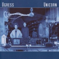 Purchase Ugress - Unicorn