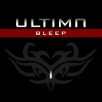 Purchase Ultima Bleep - I