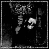Purchase Utgard - Brethren of Wolves