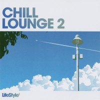 Purchase VA - Chill Lounge² CD2