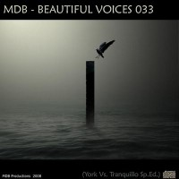 Purchase VA - MDB Beautiful Voices 033