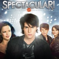 Purchase VA - Spectacular!