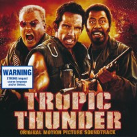 Purchase VA - Tropic Thunder