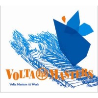 Purchase VA - Volta Masters At Work