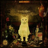 Purchase Trophy Scars - Bad Luck